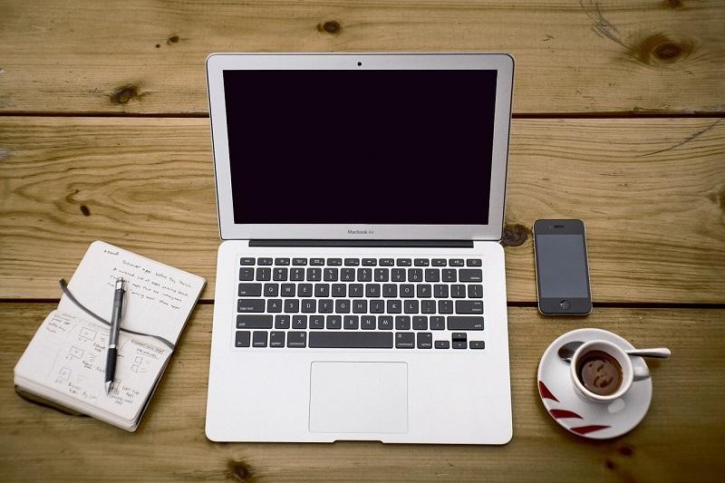 Księgowość online czy stacjonarnie